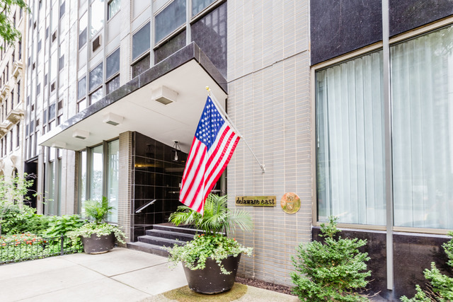 253 East Delaware Place, Chicago, IL 60611