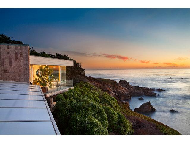 30500 Aurora Del Mar, Carmel Highlands, CA 93923