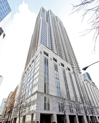 55 East Erie Street, Chicago, IL 60611