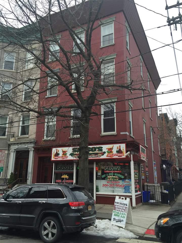 1038 Garden St, Hoboken, NJ 07030