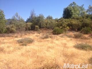 10210 Clark Ranch Way, Dobbins, CA 95935