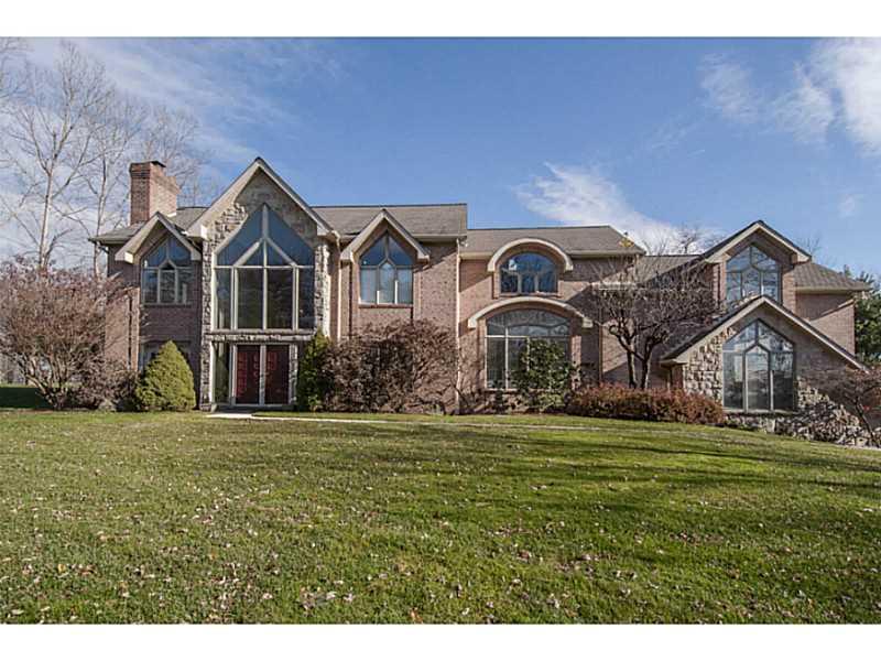 43904396 Middle Road, Hampton, PA 15101