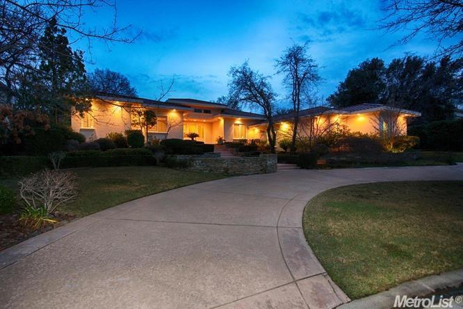 5300 Greyson Creek Court, El Dorado Hills, CA 95762