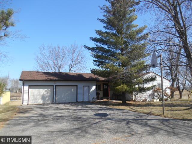 3474 31St Street Se, Buffalo, MN 55313