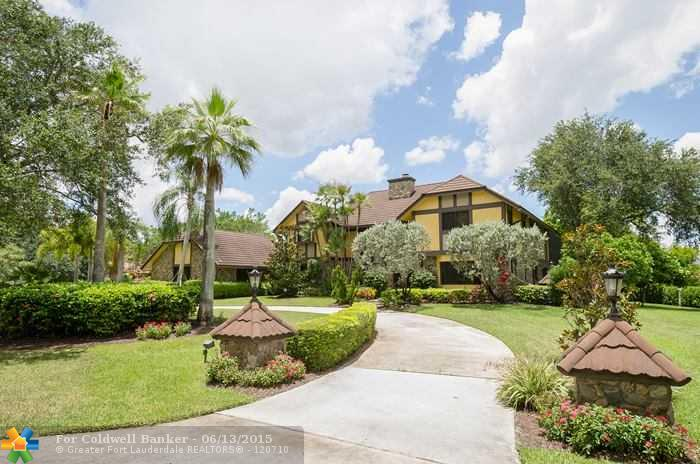 4260 Nw 101St Dr, Coral Springs, FL 33065
