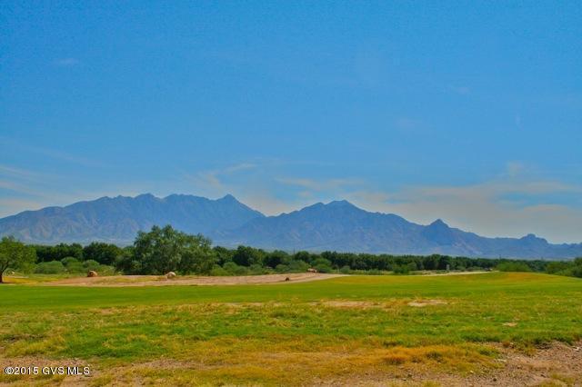 3797 S Camino Del Golfista, Green Valley, AZ 85614