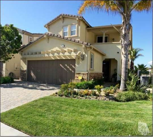 4311 Waterside Lane, Oxnard, CA 93035