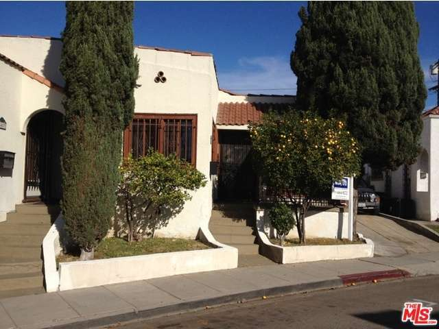 5405 Monroe St, Los Angeles, CA 90038
