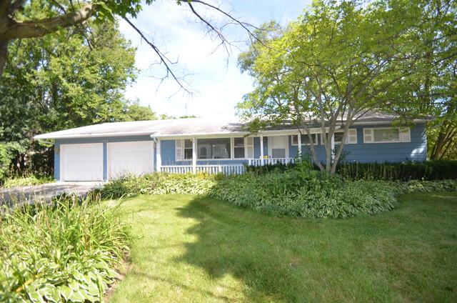 1150 Greenwood Avenue, Deerfield, IL 60015