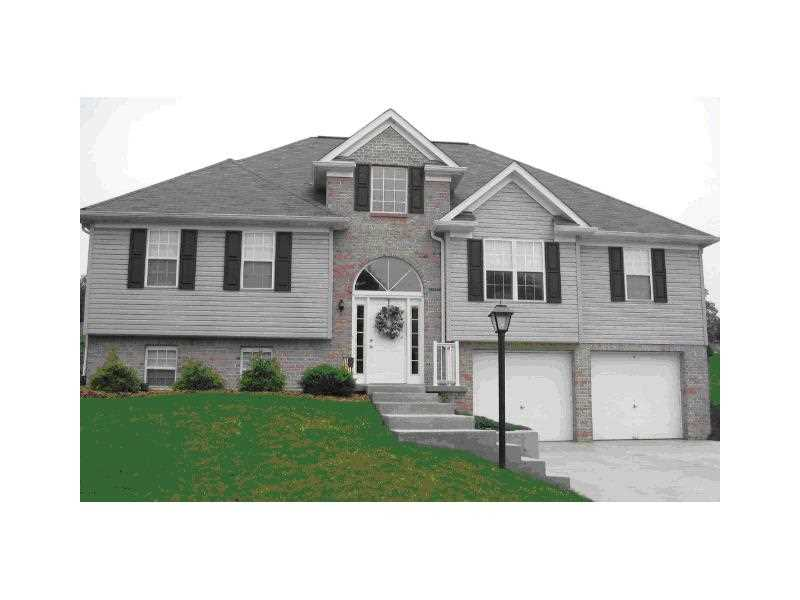 223 Cottonwood, Marshall, PA 15090