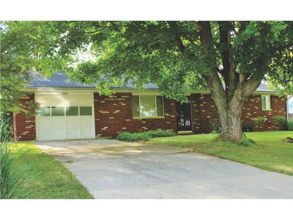 9056 Westview Rd, Brookville, IN 47012