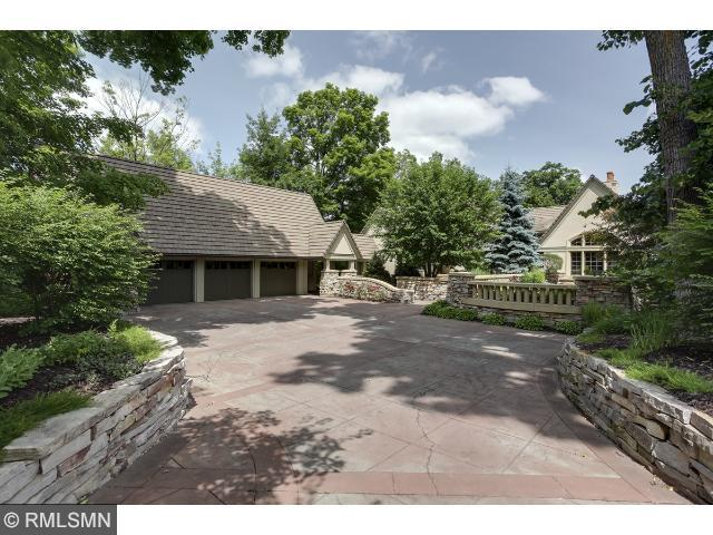 5860 Maple Forest, Minnetrista, MN 55364