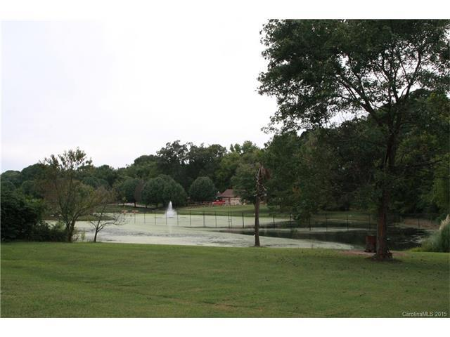 3004 Helen Drive, Mineral Springs, NC 28108