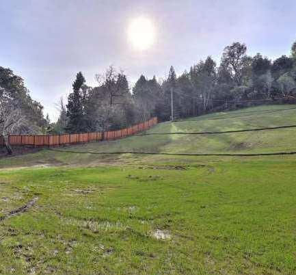 16 Santa Maria Ave, Portola Valley, CA 94028