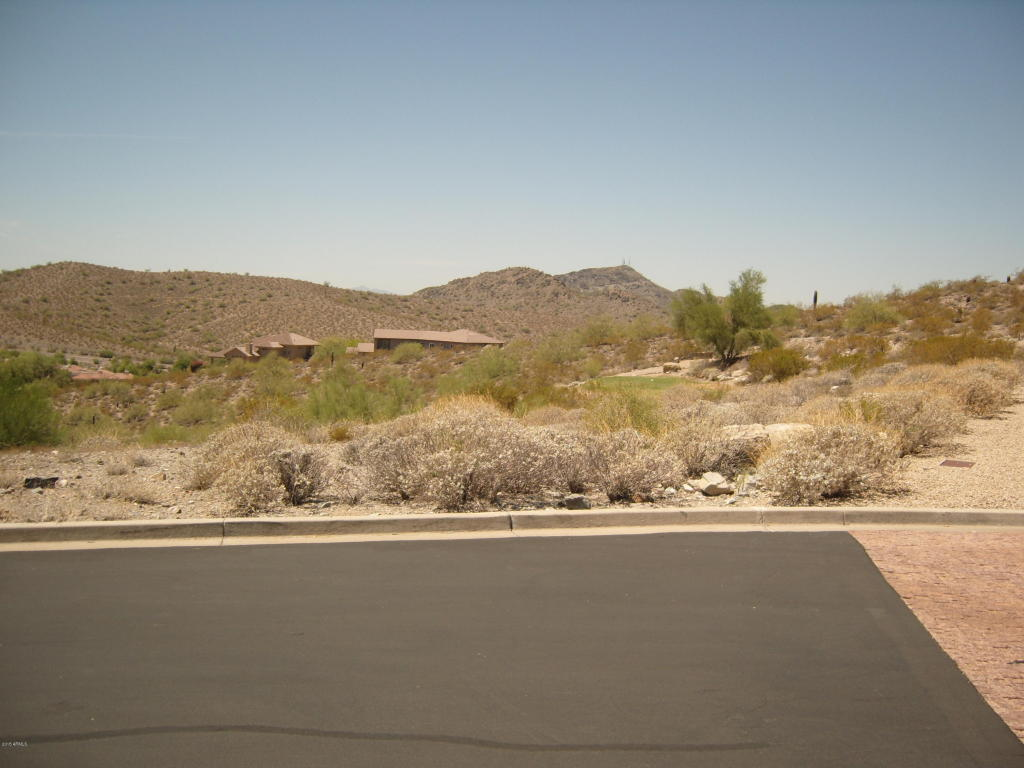 13218 N 17Th Place, Phoenix, AZ 85022