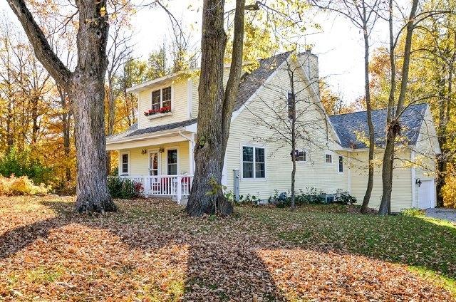 N5899  Valley Heights Dr, Fredonia, WI 53021