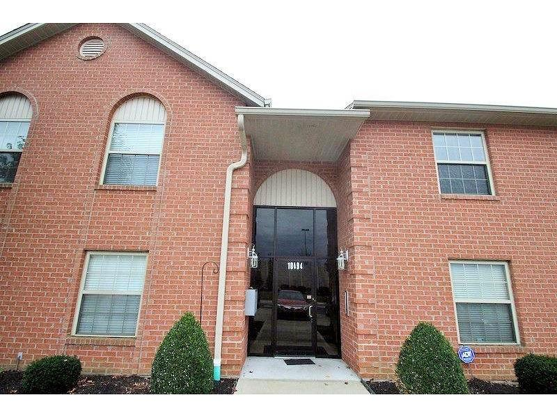 10494 West Road, Harrison, OH 45030
