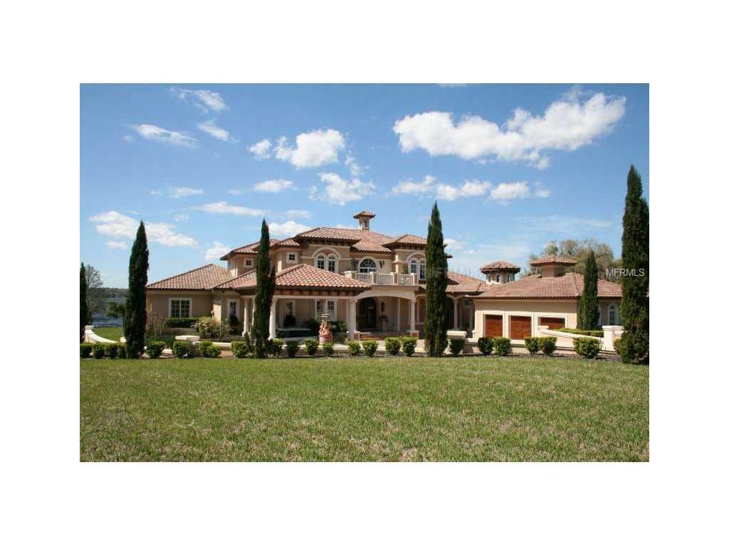 12121 Stonelake Ranch  Blvd, Thonotosassa, FL 33592