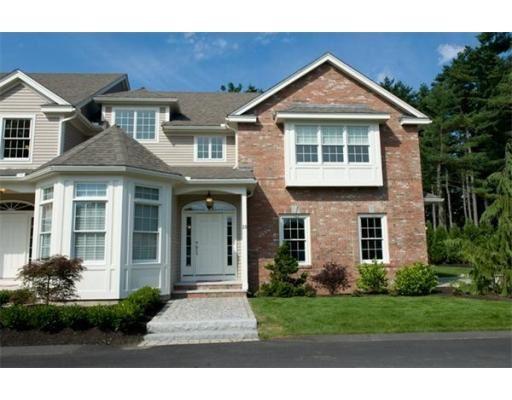 527 Salem St., Lynnfield, MA 01940