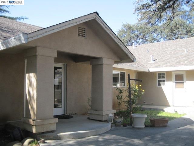 120 Church St., Elk Creek, CA 95939