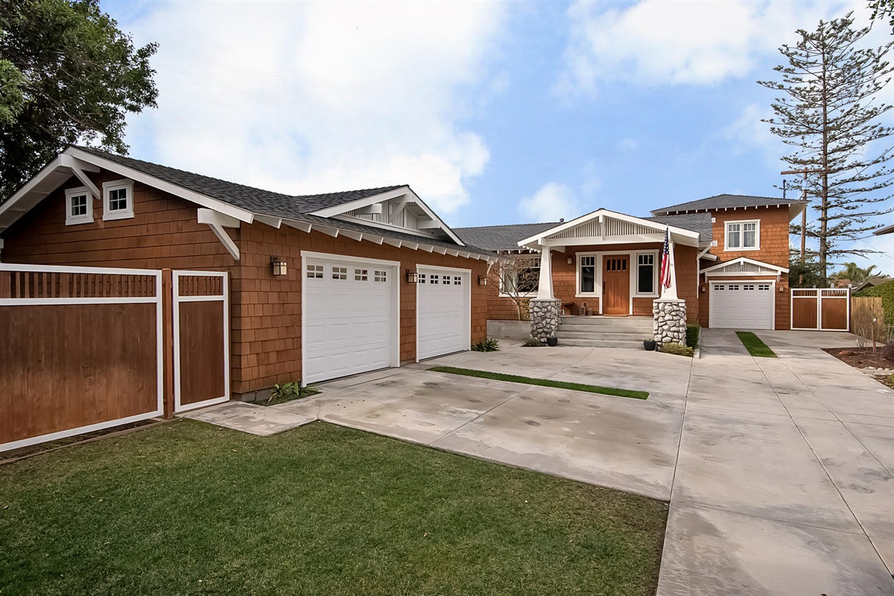 1505  Laurel Road, Oceanside, CA 92054