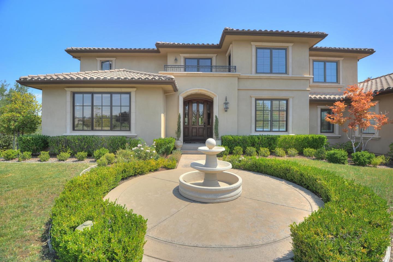 3708 Raboli St, Pleasanton, CA 94566