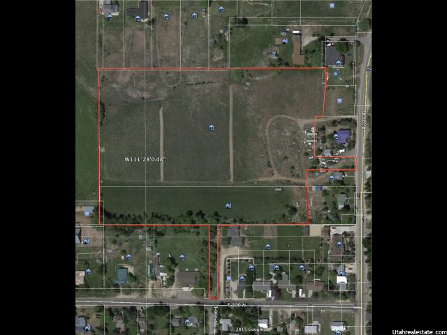 205 River Rd, Midway, UT 84049