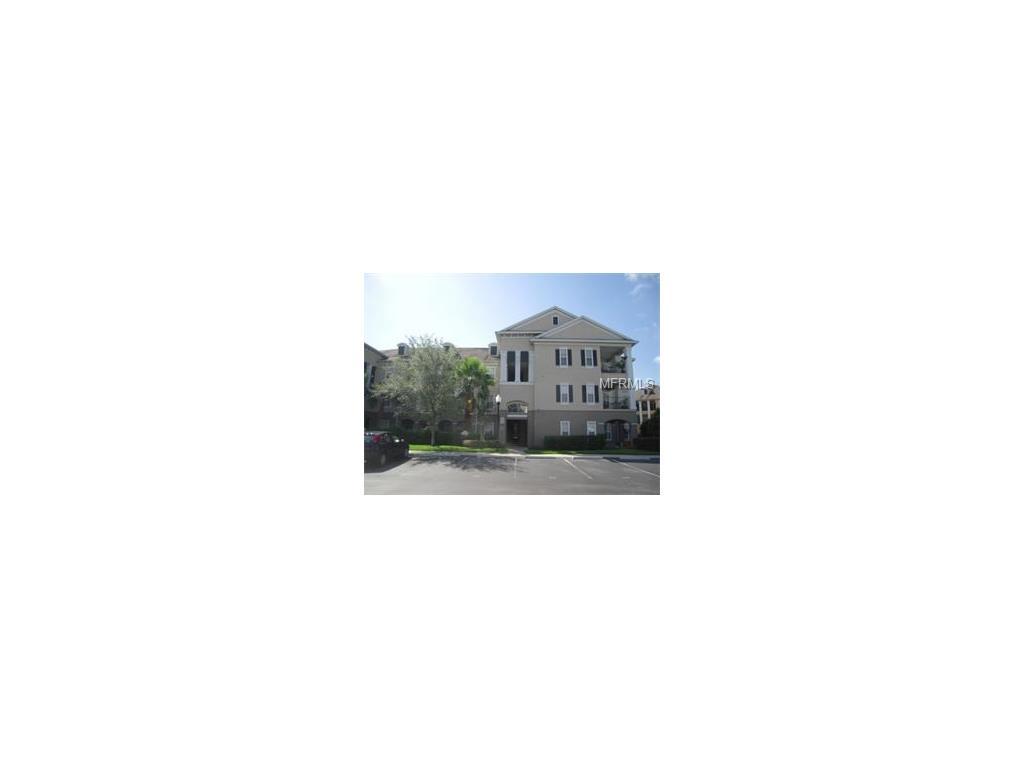 3605 Conroy  Rd, Orlando, FL 32839