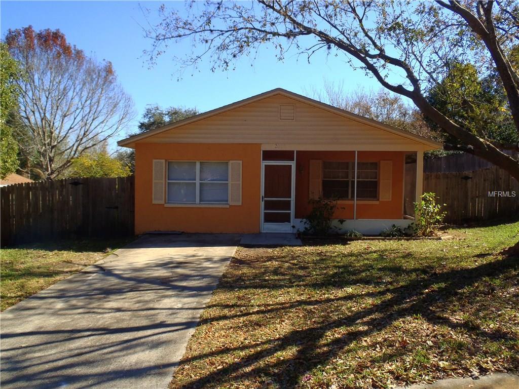 2003 Lauren Beth  Ave, Ocoee, FL 34761