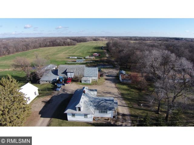 10720 Bechtold Road, Corcoran, MN 55374