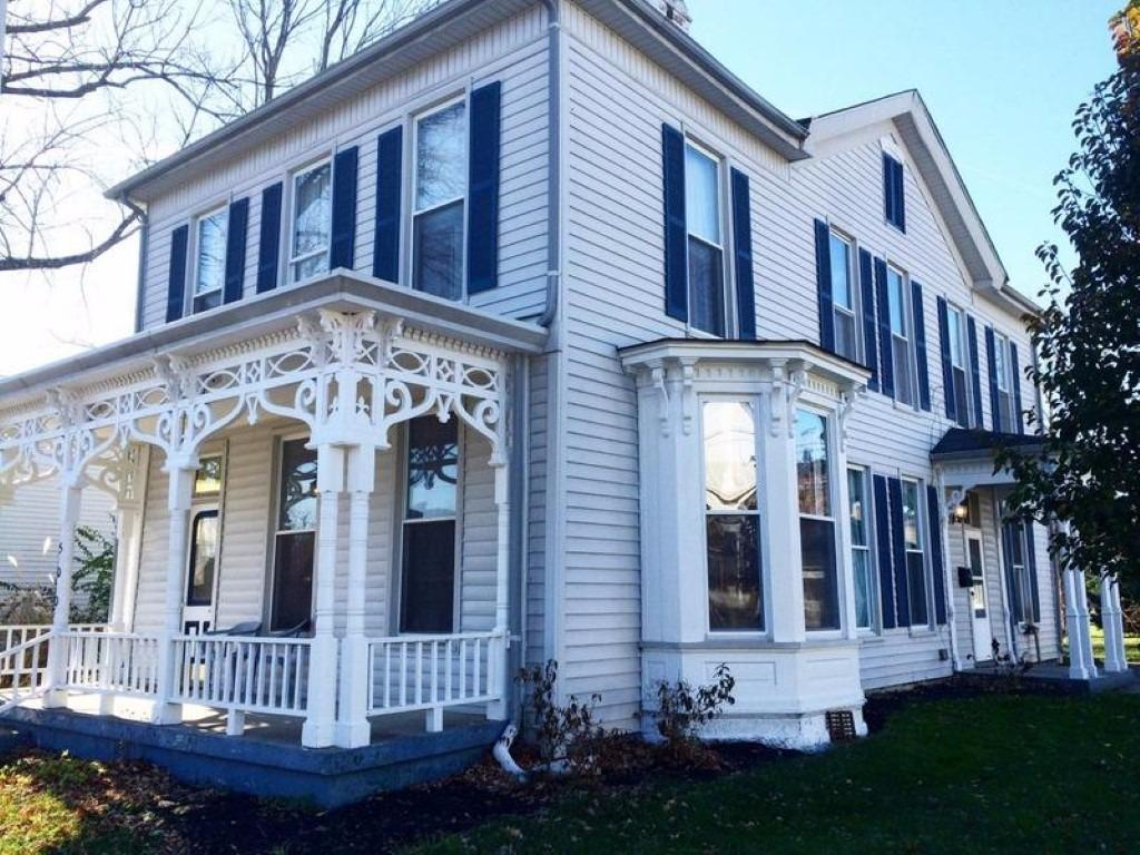 500 South Main Street, Georgetown, OH 45121