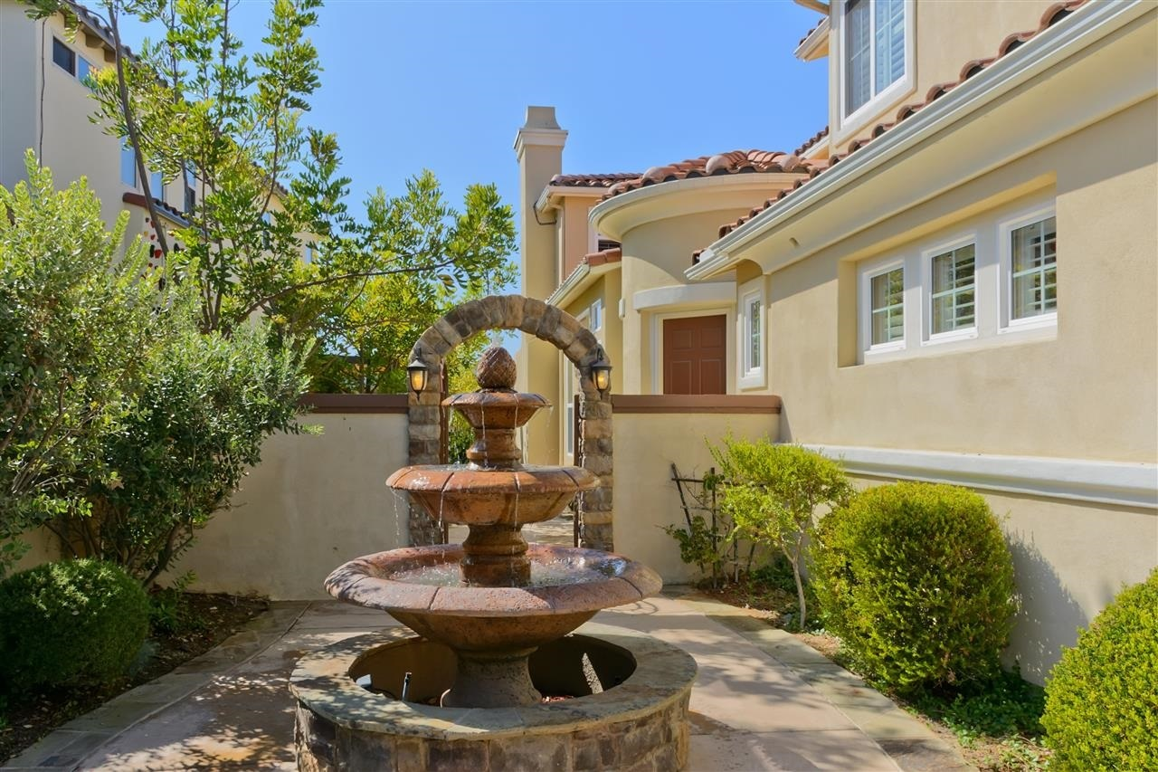 5164  Great Meadow Dr., San Diego, CA 92130