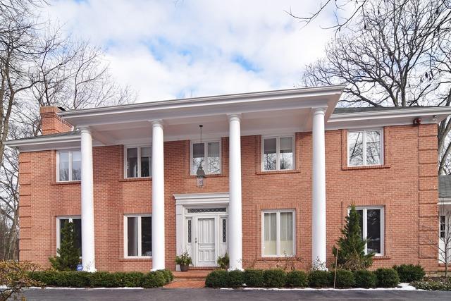 1855 Hampton Crse, St. Charles, IL 60174