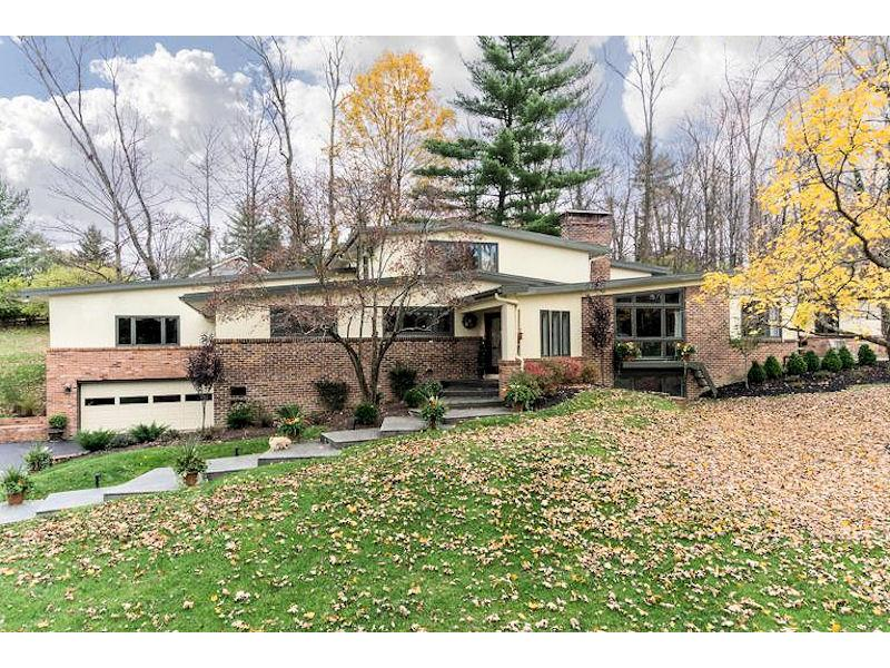 7545 Graves Road, Indian Hill, OH 45243