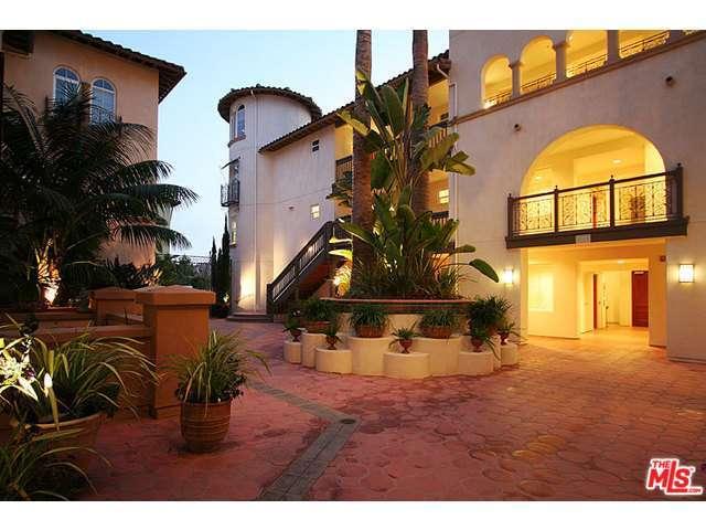 5935 Playa Vista Dr, Playa Vista, CA 90094