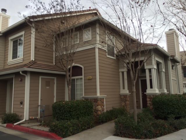 6344 Holly Gillingham Ln, San Jose, CA 95119