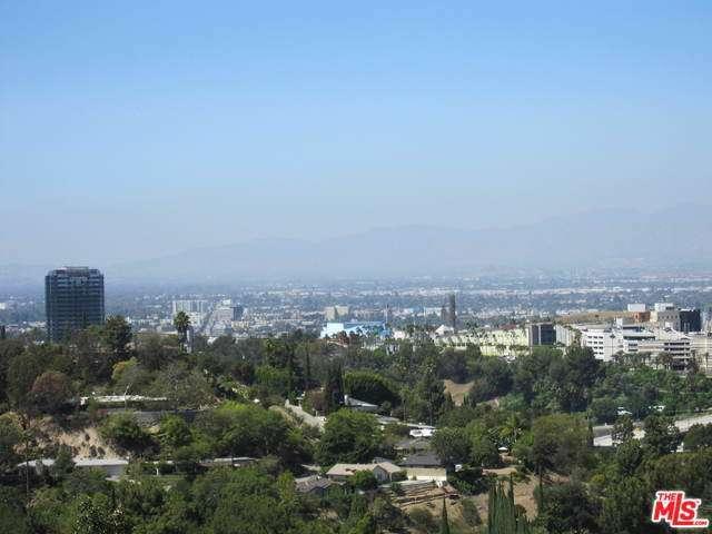 7208 Woodrow Wilson Dr, Los Angeles, CA 90068