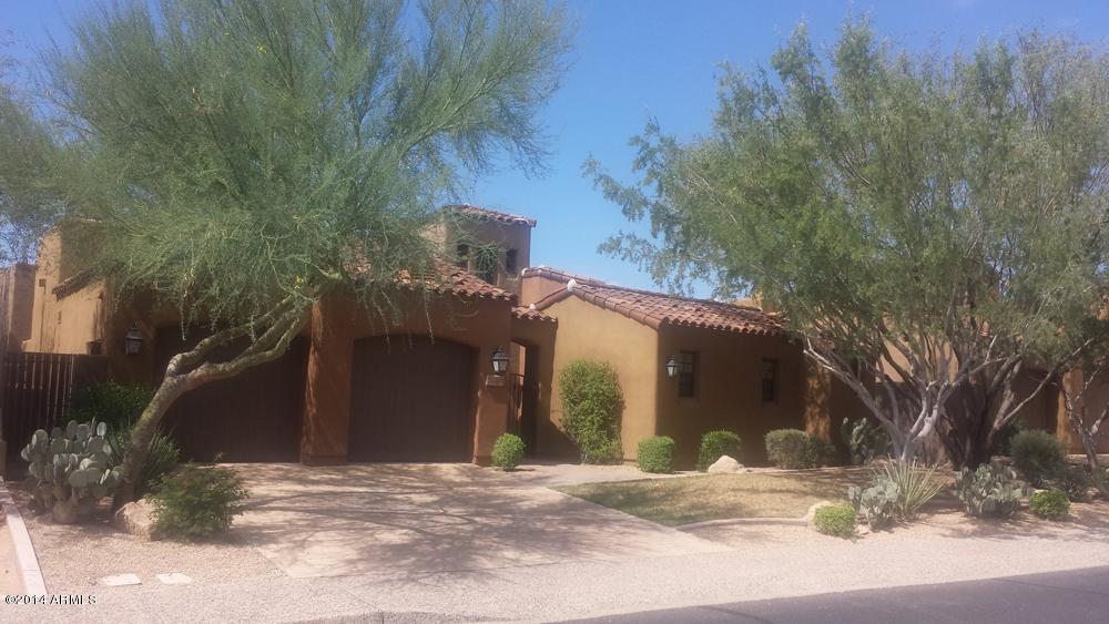 20302 N 84Th Way, Scottsdale, AZ 85255