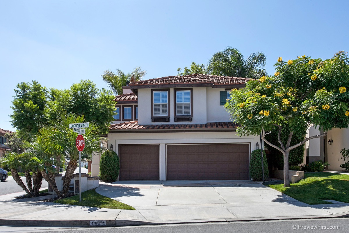 1605  Turquoise Drive, Carlsbad, CA 92011