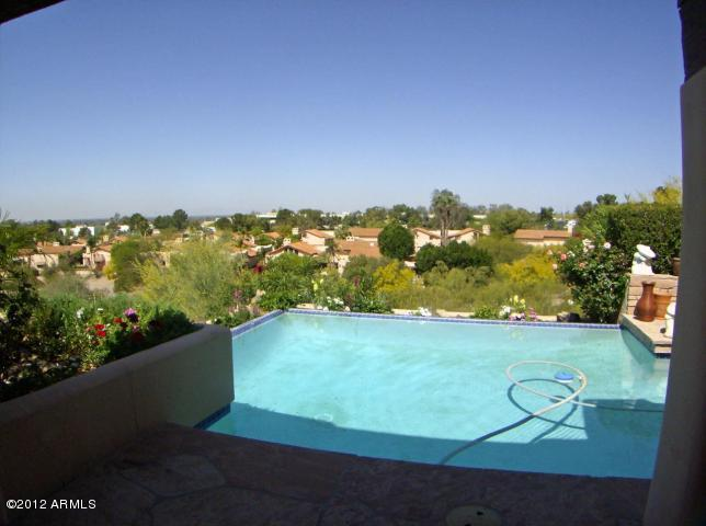 6186 N 29Th Place, Phoenix, AZ 85016