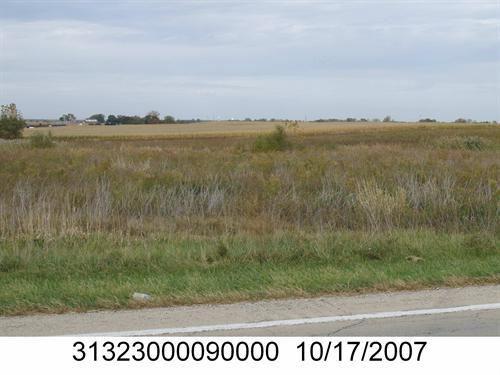 6310 Steger Road, Matteson, IL 60443