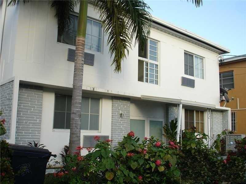 8011  Abbott Ave, Miami Beach, FL 33141