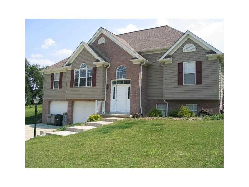 225 Cottonwood, Marshall, PA 15090
