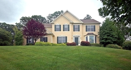 51 Ridge Road, Green Brook Township, NJ 08812