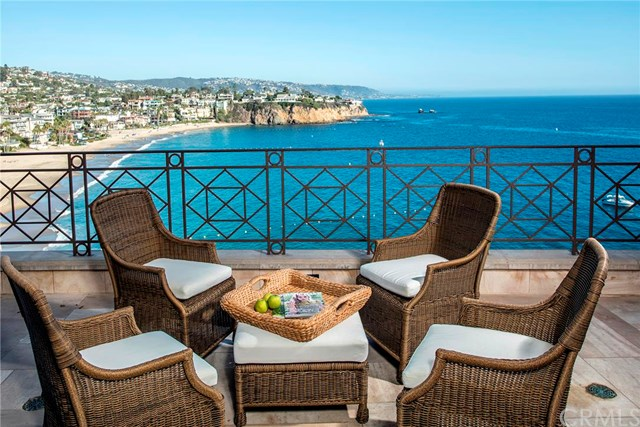 170 Emerald Bay, Laguna Beach, CA 92651