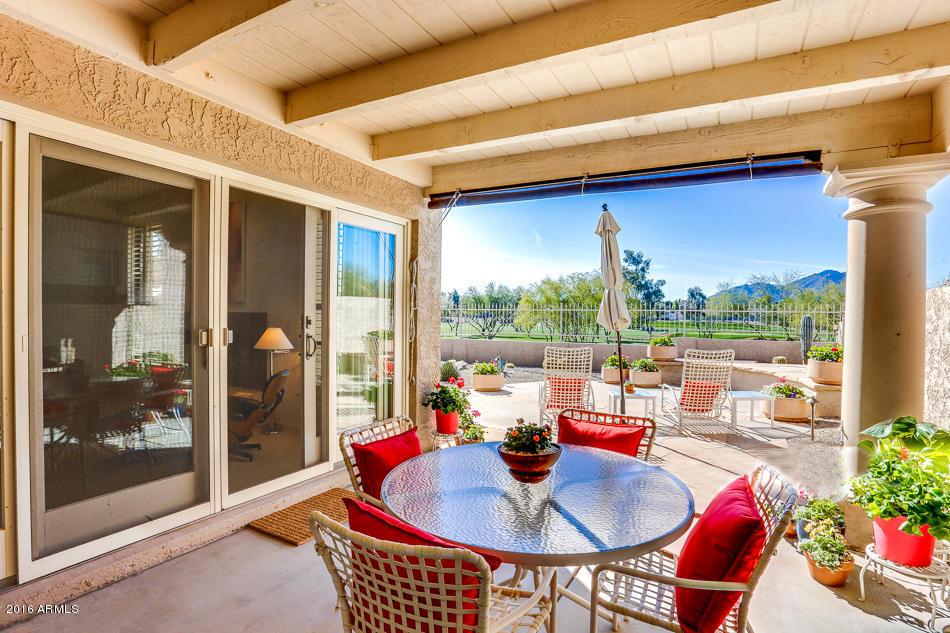 6444 N 79th Street, Scottsdale, AZ 85250