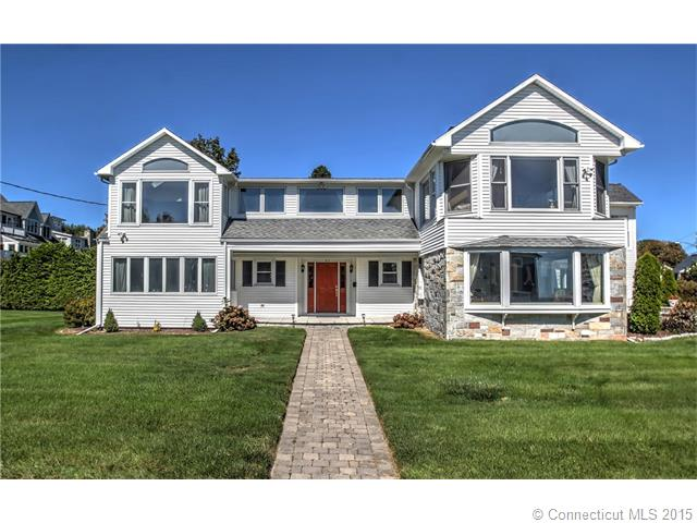 65  Point Lookout East, Milford, CT 06460