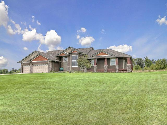 11093 274Th Avenue Nw, Zimmerman, MN 55398