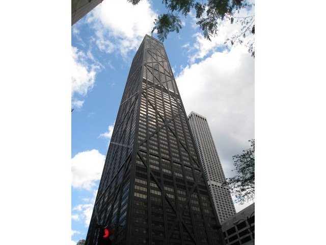 175 East Delaware Place, Chicago, IL 60611