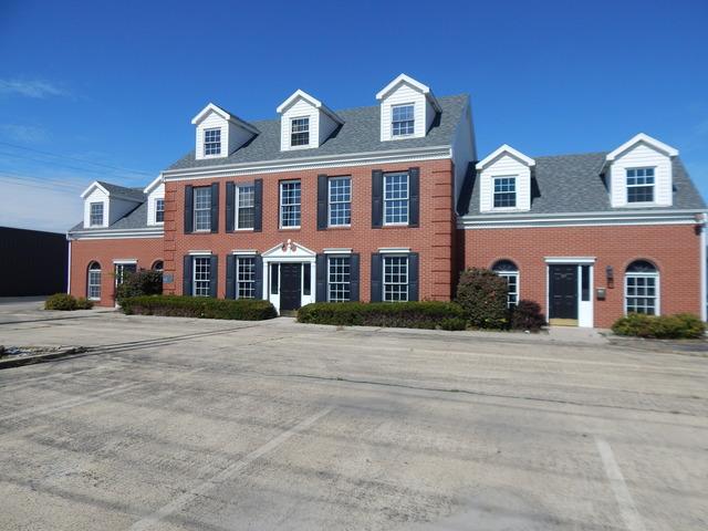 185 East North Street, Bradley, IL 60915